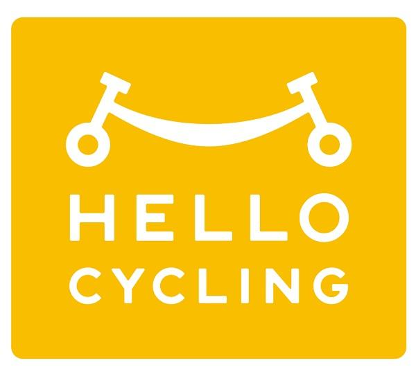 小豆島HELLO CYCLING