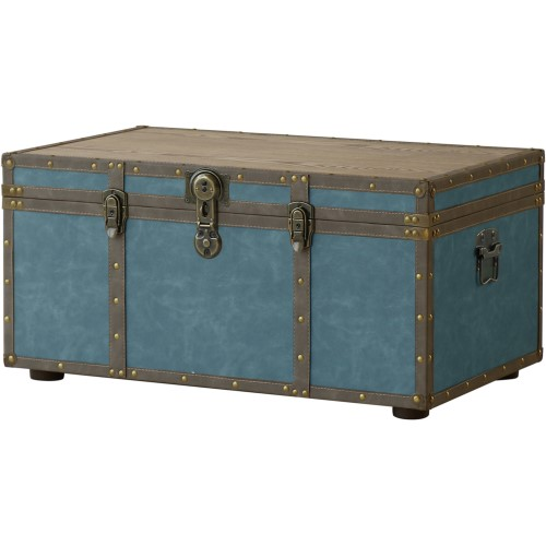 Trunk Table 750 T-3432BL