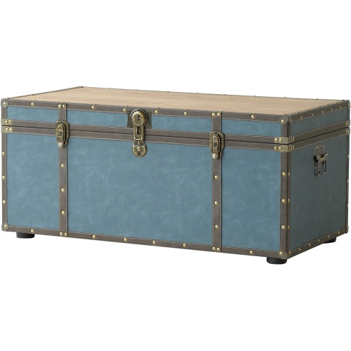 Trunk Table 920 T-3433BL