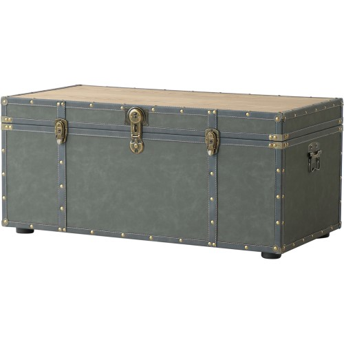 Trunk Table 920 T-3433GY